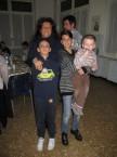 pizza_cresimati_2013-11-21-20-38-56