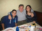 pizza-equipe-cpm-2015-12-19-22-12-34