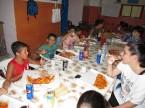 pizza-acr-2015-07-04-21-12-28