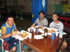 pizza-acr-2015-07-04-21-13-11