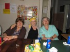 serata-di-fine-anno-catechiste-2015-06-01-20-06-38