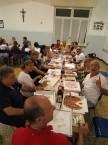 pizza-pastorale-familiare-2016-07-22-21-38-11