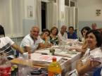 pizza-pastorale-familiare-2016-07-22-22-17-37
