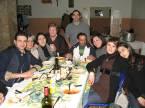 Polentata_Centro_dAscolto-2010-02-13--20.34.16