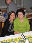 polentata_2014-02-08-19-33-31
