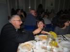 polentata_2014-02-08-20-47-12
