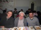 polentata_2014-02-08-20-49-58