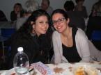 polentata_2014-02-08-20-50-14