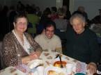 polentata_2014-02-08-20-50-32