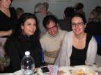 polentata_2014-02-08-20-50-53