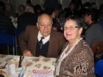 polentata_2014-02-08-20-51-28