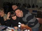 polentata_2014-02-08-20-53-10