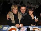 polentata_2014-02-08-20-53-30