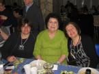 polentata_2014-02-08-20-54-18