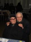 polentata_2014-02-08-21-00-40