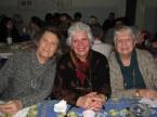polentata_2014-02-08-21-04-39
