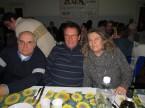 polentata_2014-02-08-21-05-03