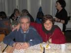 polentata_2014-02-08-21-07-08