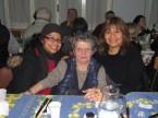 polentata_2014-02-08-21-07-39