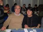 polentata_2014-02-08-21-09-05