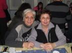 polentata_2014-02-08-21-09-22