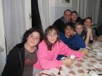 polentata_2014-02-08-21-10-30