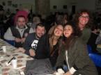 polentata_2014-02-08-21-11-00