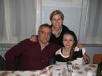 polentata_2014-02-08-21-13-23