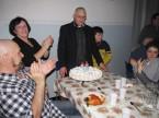 polentata_2014-02-08-21-14-55