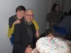 polentata_2014-02-08-21-16-04
