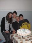 polentata_2014-02-08-21-17-06