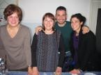 polentata_2014-02-08-21-19-28