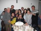 polentata_2014-02-08-21-20-48