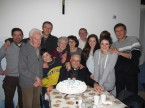 polentata_2014-02-08-21-21-04