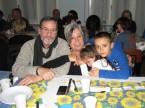 polentata_2014-02-08-21-23-46