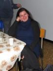 polentata_2014-02-08-21-24-02