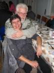 polentata_2014-02-08-21-24-28