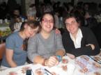 polentata_2014-02-08-21-24-56