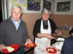 polentata_2014-02-08-21-25-34