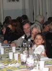 polentata_2014-02-08-21-26-45