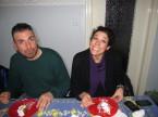polentata_2014-02-08-21-28-16