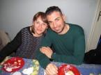 polentata_2014-02-08-21-28-33