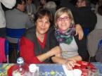 polentata_2014-02-08-21-28-55