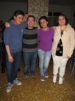 polentata_2014-02-08-21-44-07