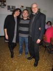 polentata_2014-02-08-21-45-02