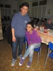 polentata_2014-02-08-21-45-47