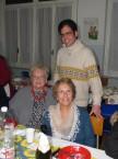 polentata_2014-02-08-21-47-17