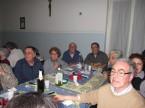 polentata_2014-02-08-21-48-05
