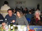 polentata_2014-02-08-21-48-19