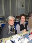 polentata_2014-02-08-21-48-41